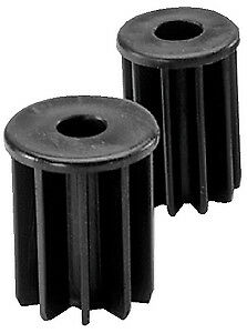 Springfield Marine 2171032 REPLACEMENT BUSHING 2 3/8 IN.