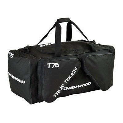 SHER-WOOD True Touch T75 Carry Bag Tasche Eishockey Large