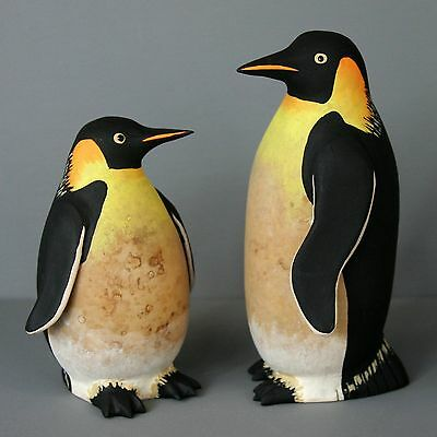 Gourd Seeds - PENGUIN -  Easy Drying Instructions Included - GMO FREE -10 Seeds