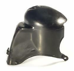 Replacement Cylinder Cowling for Vespa PX200 P200e Rally 200 TX200 - all models