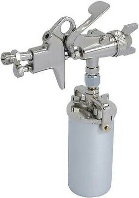 Pro Spray Gun - 250ml T100 Model