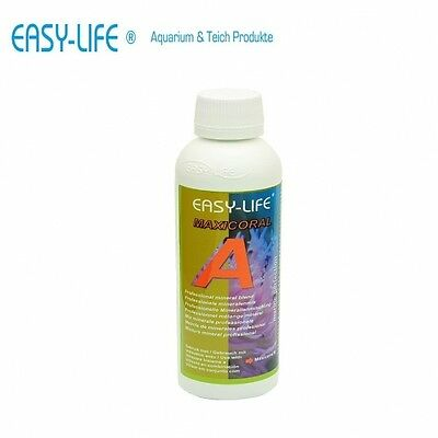 EASY LIFE MAXICORAL A 500 ml EAU DE MER