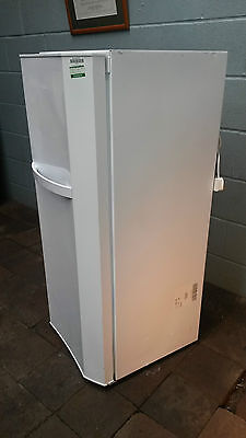 Beer Fridge/Garage Fridge/3 month CASH BACK GUARANTEE