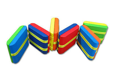 NEW Jacobs Ladder Toy - Sustainable Eco-Friendly Wooden Kids Toys