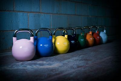 Freedomstrength® Competition Kettlebell