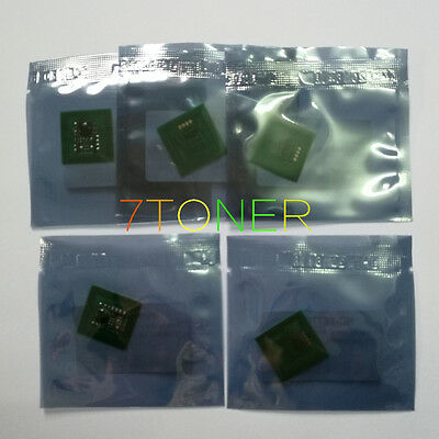 100 Drum Chip for Xerox Digital Color Press 700 700i 770 C75 013R00655 013R00656