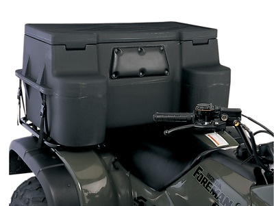 Yamaha Grizzly YFM 350 400 450 550 660 700 ATV Topcase Explorer BOX Quad Koffer