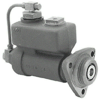 """New Hyster Forklift Master Cylinder Parts 1347574 Bore Size 1 3/4"""" (45Mm), 1"""""""