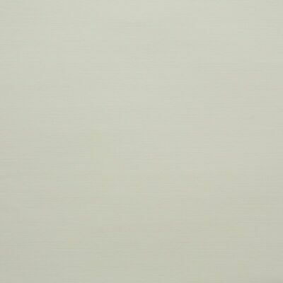 A4 Sheets of CRAFT paper (white, ivory, cream, linen,smooth,Hammer) papercutting