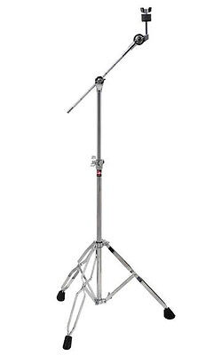 Gibraltar 4709 Boom Cymbal Stand Double Braced Boom Cymbal Stand