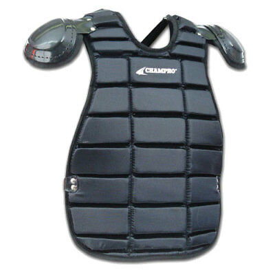 Champro Umpire Inside Chest Protector (CP06)
