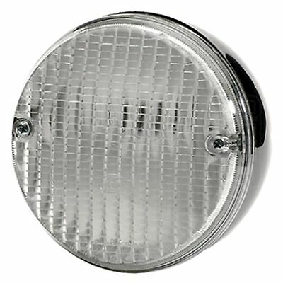 Reverse Light / Lamp Reverse with Clear Lens | HELLA 2ZR 001 423-001