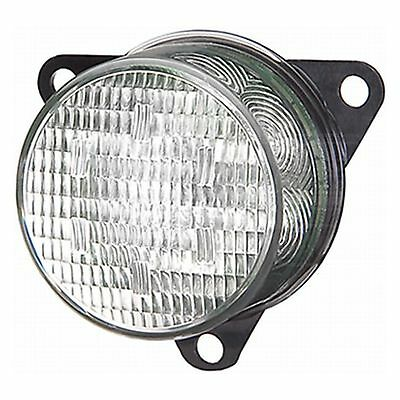 Marker Light / Lamp 12v Front : LED | HELLA 2PF 011 172-117