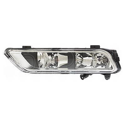 Daytime Running Light / Lamp Right Hand Side | HELLA 2PT 010 545-061