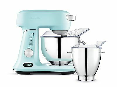Breville BEM820FRO the Scraper Mixer Twin™ - Frosting - HURRY LAST 6 UNITS!