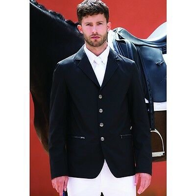 Horseware Mens Competition Jacket.