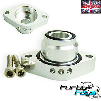 Vw Scirocco Eos 1.4 Twincharged Tsfi Tsi Blow Off Dump Blow Off Bov Dump Valve