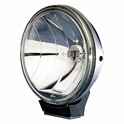 Rallye 1000 FF Driving Lamp Spotlight | HELLA 1F5 008 273-001