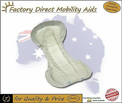 Incontinence Pads Disposable Pads