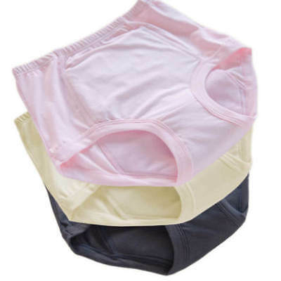 Conni Ladies Classic 3-Pack - Reusable Incontinence Pants/Underwear