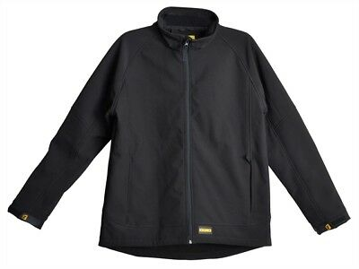 Roughneck Clothing RNKSSJL Soft Shell Jacket - L (44in)