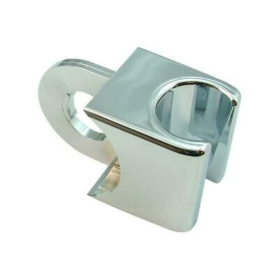 Grohe U clamp section for 07659 000 clamp bracket assembly (00422 000)