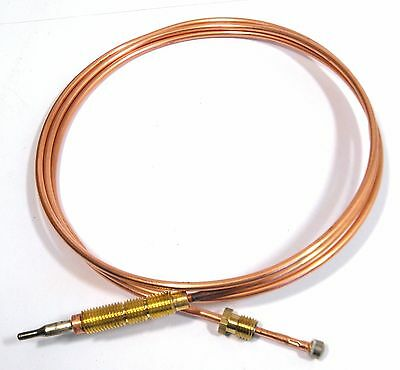 thermocouple 120 cm -  WHIRLPOOL 481921078069