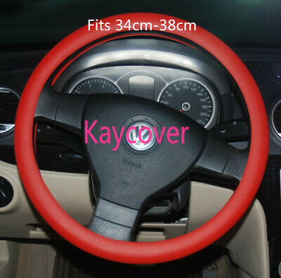 Silicone Skid Resistance Car Steering Wheel Cover From Disney Audited Factory