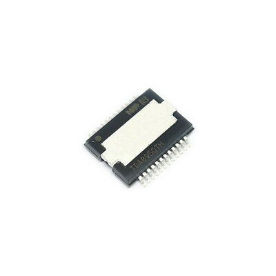 1PCS IC Chip TDA8950TH TDA8950 SOP-24 NXP NEW