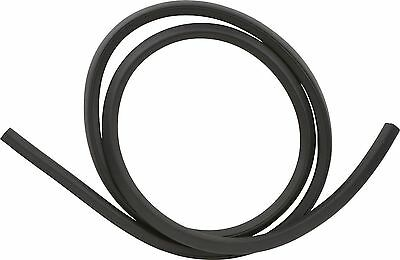 NEW Replacement Whirlpool Dishwasher Door Rubber Gasket 902894, AP4111635