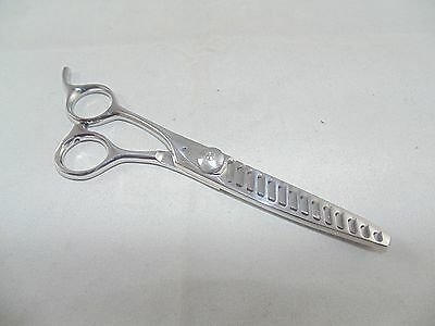 "Left Handed Texturizing Scissor 6"" (From USA)"