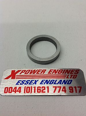 Cosworth  Camshaft Spacer  To Alow 4Wd Cam To 2Wd Cyl Head Fitment