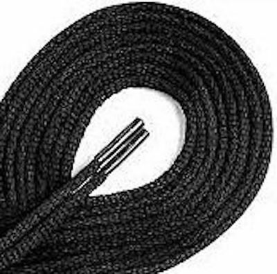 """Shoe Gear - Stay-ty Casual Round Laces 36"""""""