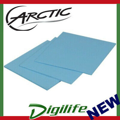 Arctic Thermal Cooling Pad 145 x 145mm thick 0.5mm