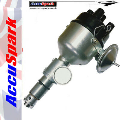 AccuSpark Points Distributor with Tacho Drive for Triumph Spitfire 1300
