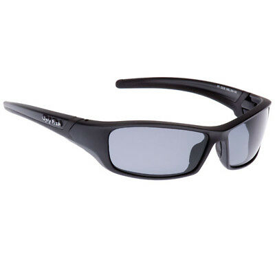 Ugly Fish RS5228 Motorcycle Sunglasses