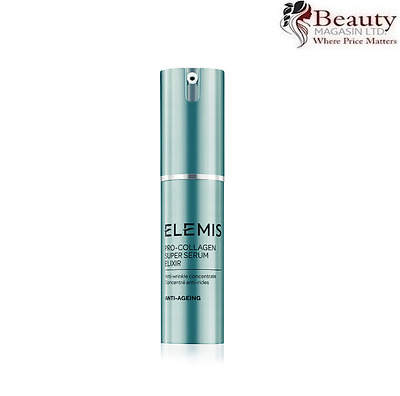 Elemis Pro-Collagen Lifting Treatment For Neck & Bust (salon Product) Herborist Silky All-Day Facial Cream 50g/1.7oz