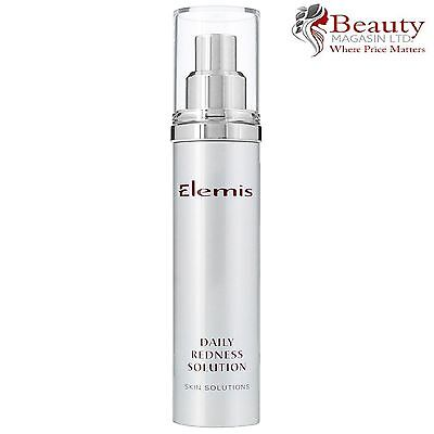 Elemis Skin Solutions Daily Redness Solution 50ml