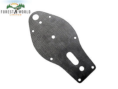 Gearbox Gear case gasket for OLEO MAC HT 27,HT27 hedge trimmer cutter,58040058A