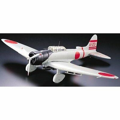 Marushin 1/48 Aichi D3A1 Val Type 99 Semi finished diecast model  Japan new .