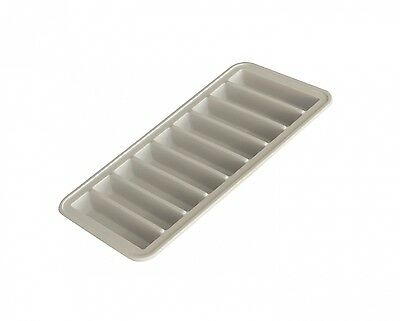 Yoocook YC48602 Silicone Mould for Chocolate Bars (9 Moulds). Shipping Included
