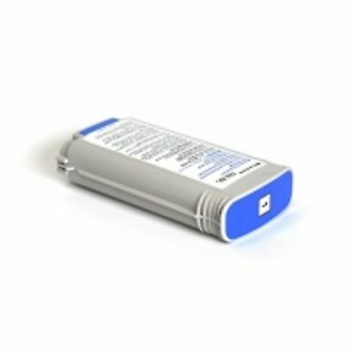 PB Connect+ 1000 / 2000 / 3000 Series Compatible 789-BL Blue High Volume Ink