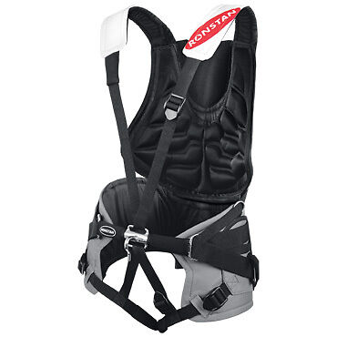 Ronstan CL11S Trapeze Harness Small