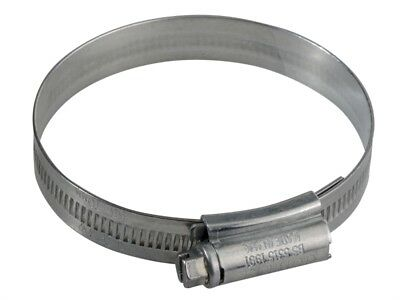 Jubilee? JUB3 3 Zinc Protected Hose Clip 55 - 70mm (2.1/8 - 2.3/4in)