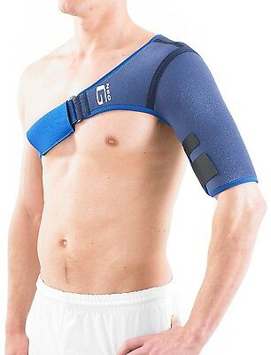 NEO G™ Medical Grade Shoulder Support
