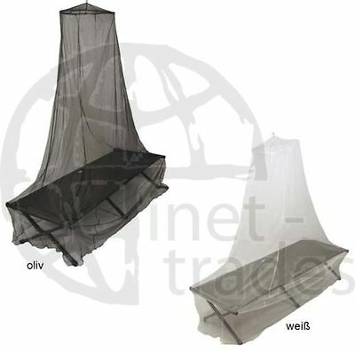 Mosquito net Insect Screen Mosquito Net Mosquito Net for Bed Outdoor