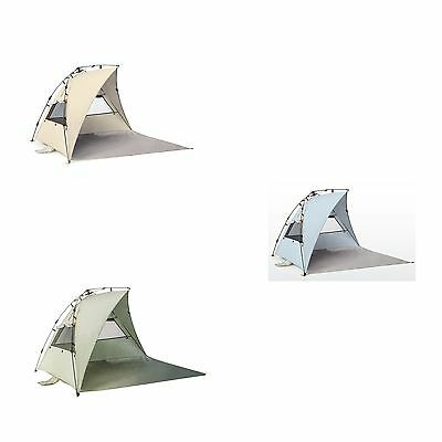 Terra Nation Baby / Kids Hare Kohu Polyester Beach Shelter / Shade / Tent