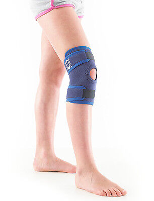 Neo-G VCS Kids Open Knee Support #885K