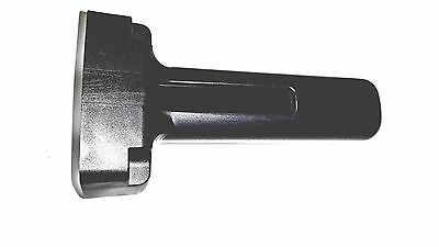 Bosch 1615132010 Brute 11304 Demolition Trigger Handle (Trigger Not Included)