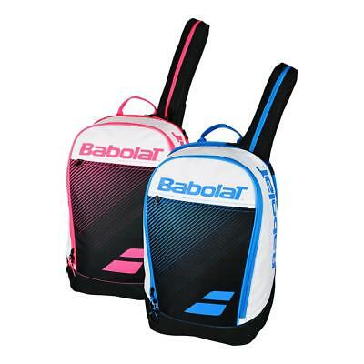 Babolat Backpack Club Line  , Clubline Tennis Bag , Choose Colour